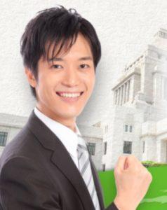 maruyama_hodaka_giin