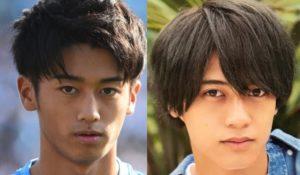 nishikawa_jun_takahashi_kaito