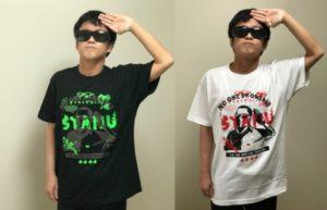 syamu_t_shirts