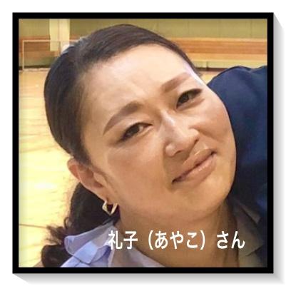 田中力の画像 p1_20