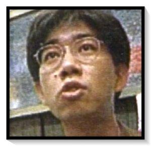 吉本興行、大崎会長