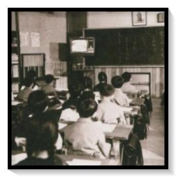 三原じゅん子、小学校