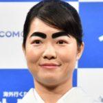 イモトアヤコは肌きれい!すっぴん美人だった!美肌の3つの理由を紹介