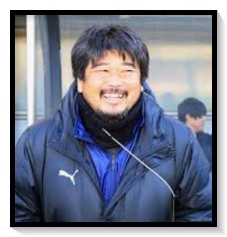 仲村浩二監督