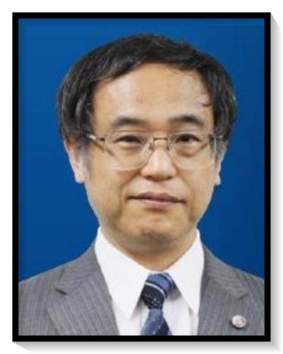 山口敬之 弁護士