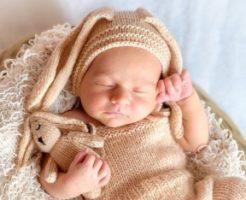 代理母出産